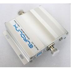 Репитер Eurolink G-5 (GSM-900)