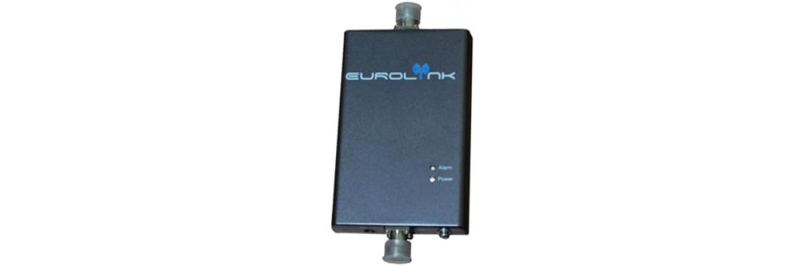 Eurolink G-10