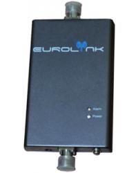 Репитер Eurolink D-10 (DCS-1800)