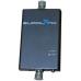 Репитер Eurolink G-10 (GSM-900)