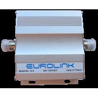 Репитер Eurolink D-5 (DCS-1800)
