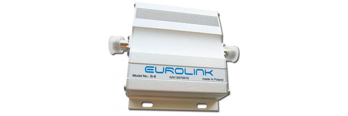 Eurolink G-5