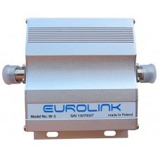Репитер Eurolink W-5 (WCDMA-2100)