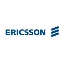 Кабель RG-8 Ericcson TZC-500