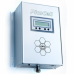 Репитер Picocell SXA 900 (GSM-900)