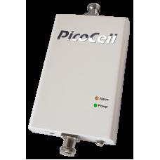 Репитер Picocell SXB 1800 (DCS-1800)