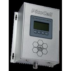 Репитер Picocell SXL 900 (GSM-900)
