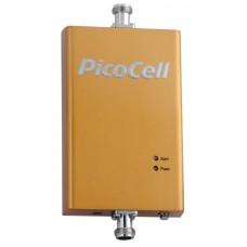 Репитер Picocell SXB 900 (GSM-900)